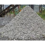 бетонный щебень