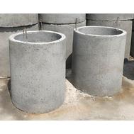 бетонные кольца 70-90