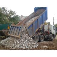 бой бетона чебоксары