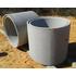 купить бетонные кольца +для колодца