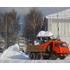 чебоксары услуги уборки снега