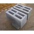 керамзитобетонные блоки цена