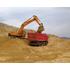 купить песок +с доставкой чебоксары