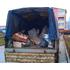 строительный мусор вывоз