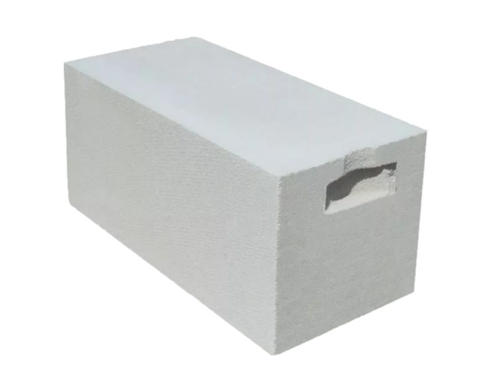 керамзитобетонные блоки чебоксары цена