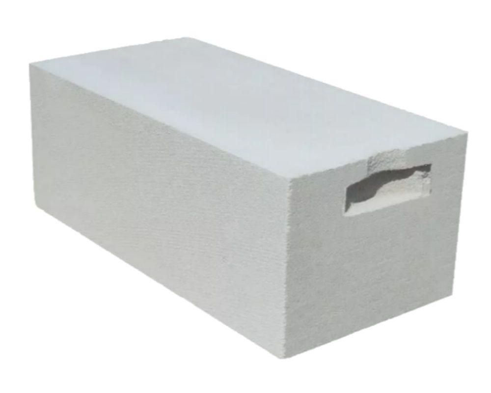 керамзитобетонные блоки перегородочные